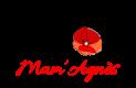 Logo-Mam-Agnes-transparent-500