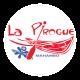 LogoLaPirogue_fd_wht