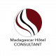 LogoMHC_fd_wht
