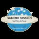 LogoSummerSession2016