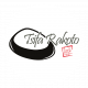 LogoTsifaRakoto_fd_wht
