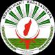 Logo_Ambamad