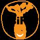 Logo_tsiky@300px