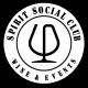 SpiritSocialClub---Logo_550_fondBlanc