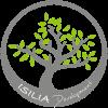 cropped-ISILIA-Logo-512.png