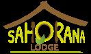 sahorana lodge_logo