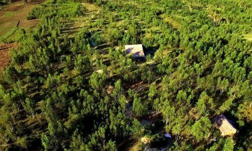 vue aérienne ecosite 1 jpg