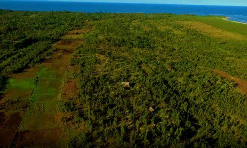 vue aérienne ecosite 2 jpg