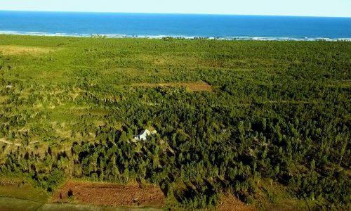 vue aérienne ecosite 3 jpg